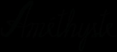 Améthyste lodge - Le Mas de la Colombe