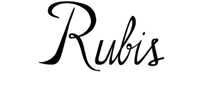 Gîte Rubis - Le Mas de la Colombe