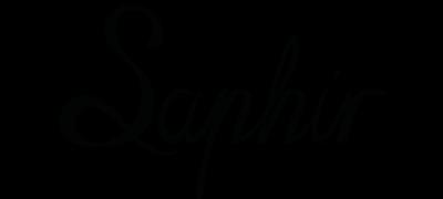 Gîte Saphir - Le Mas de la Colombe