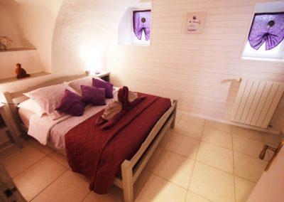 chambre d'hote (3)