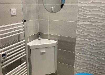salle de bain saphir4